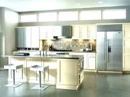 kitchen cabinets prices online kitchen cabinets prices online s s s s unfinished kitchen cabinets