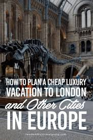 Yapta Com Flights by 25 Best Ideas About Cheap Tickets To London On Pinterest