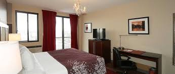 One Bedroom Apartments In Canarsie Brooklyn by Hotel Vetiver Manhattan Skyline Queens Usa