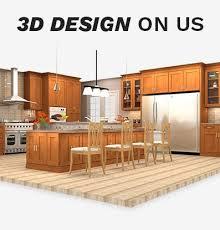 kitchen cabinets on sale black friday black friday cyber monday sale 2020 cabinets