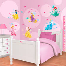 tickers chambre fille princesse stickers princesse disney eprofeel tous nos catalogues produits