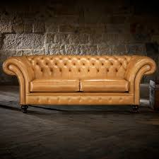 Chesterfield Sofas Handcrafted In The UK Timeless Chesterfields - Chesterfield sofa uk