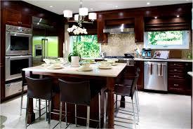 kitchen cheap kitchenaid appliance packages for best kitchen