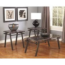 rent to own occasional tables national rent to own