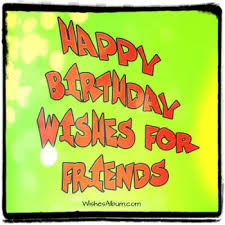Happy 39th Birthday Wishes Belated Birthday Wishes Better Late Than Never Wishesalbum