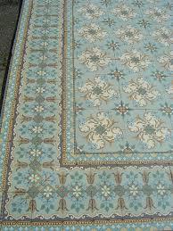 french art nouveau floor art nouveau pinterest french art