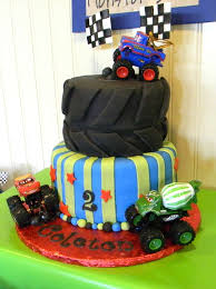 truck birthday party mater truck party birthday party ideas photo 5 of 14