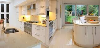 kitchens nolan kitchens new kitchens designer eton kitchen units cabinets magnet kitchens norma budden