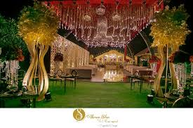 marriage planner shahjahan wedding planner event management ltd home