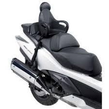 siège moto bébé siege moto enfant achat vente jeux et jouets pas chers