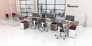 Office Furniture Workstations by Office Furniture Toronto New Used And Refurbished Desks