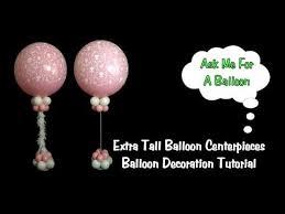 32 best balloon decor images on pinterest balloon decorations