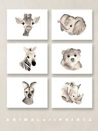 Wall Decor For Kids Room by Best 25 Neutral Kids Rooms Ideas On Pinterest Grey Kids Rooms