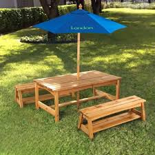 picnic table with separate benches wooden picnic tables with separate benches for rent philippines