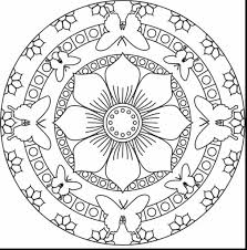 kids coloring pages online free flower color pages printable flower coloring pages kids