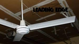 best industrial ceiling dan us fan city image looking intended for
