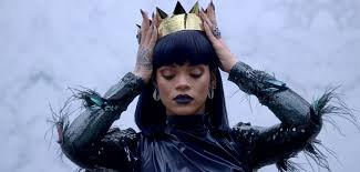 Who Wrote Blinded By The Light Lyrics The Occult Meaning Of Rihanna U0027s