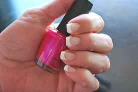 tammy taylor acrylics by michele carroll michele u0027s nail nook