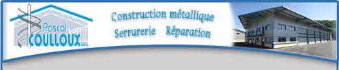 bureau etude construction metallique pascal coulloux contructions métalliques haute savoie 74 bureau d