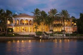 affinity construction group jupiter luxury custom home builder