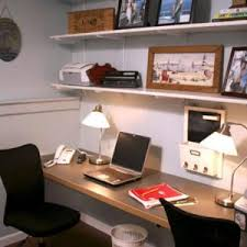 Wayfair Office Furniture by Furniture Awesome Computer Desk Wayfair For Home Office Room