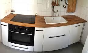 kosten einbauküche ikea kuche schwarz weiss hwsc us die besten 25 ikea küche