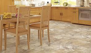 flooring on sale now castle floors floor covering laminate