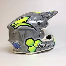 custom motocross helmet wraps custom helmet painting moto related motocross forums message
