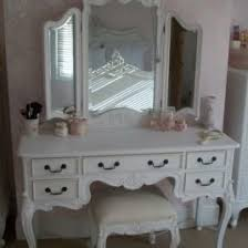 Big Lots Makeup Vanity Stunning Big Lots Makeup Vanity About Remodel House Remodel Vanity