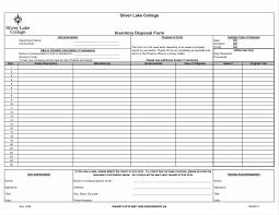 Free Resume Templates Pdf Format Pdf Formats Employee Tracking Sheet Template Tracking Templates