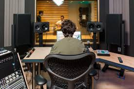 izotope mixing guide 5 of the best boston companies to work for and they u0027re all hiring