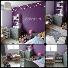 chambre et chambre de fille de 10 ans photo deco chambre fille ans deco chambre