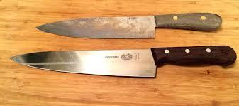 Victorinox Kitchen Knives Review Victorinox Kitchen Knives Malaysia Victorinox Kitchen Knife