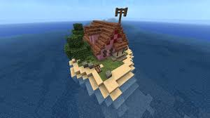 minecraft the ultimate home decorating game minecraft