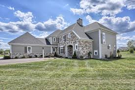 custom home communities home builders in pennsylvania