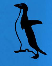 Socially Awkward Penguin Memes - socially awkward penguin meme t shirt