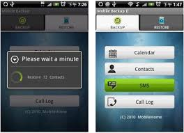 how to backup an android phone how to backup android phone or device