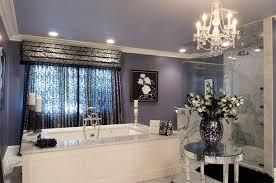 bathroom chandelier lighting ideas 27 gorgeous bathroom chandelier ideas designing idea