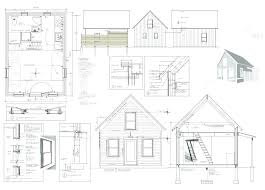 green home designs floor plans green home floor plans free house plans beautiful charming house