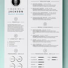Mac Resume Template Download Sample by Vibrant Ideas Resume Templates For Mac 2 Mac Resume Template 44