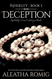 Jewelry Making Book Deception Book 3 Of The 5 Book Infidelity Series Coming Soon