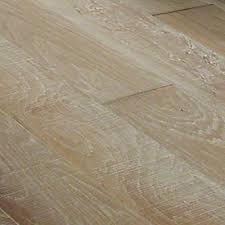 antique walk hardwood flooring colors