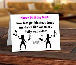 funny birthday cards 21st birthday card funny birthday