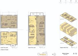88 best grimshaw images on pinterest ba d architects and
