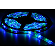 led lighting unique ge led tape light led tape light watts per