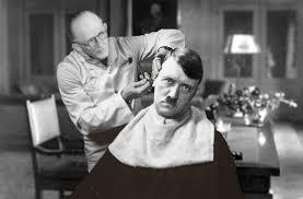 third reich haircut an interview with hitler s barber august woolenhaupt katana