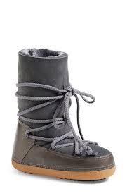 womens winter boots stylish winter boots popsugar fashion