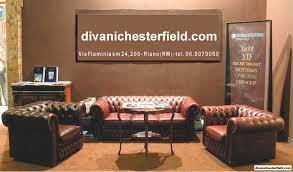 poltrone inglesi mobili antichi inglesi divani chesterfield poltrone chester nuovi