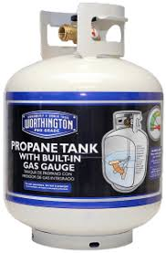 How Much Propane Does A Fire Pit Use - the best portable propane fire pit for camping in 2017 camp addict