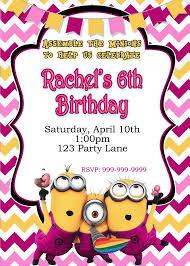 16 best minion party images on pinterest birthday party ideas